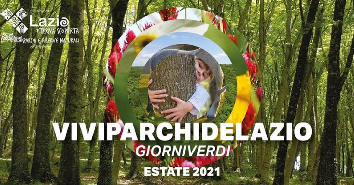 /102203/viviparchidellazio.jpg