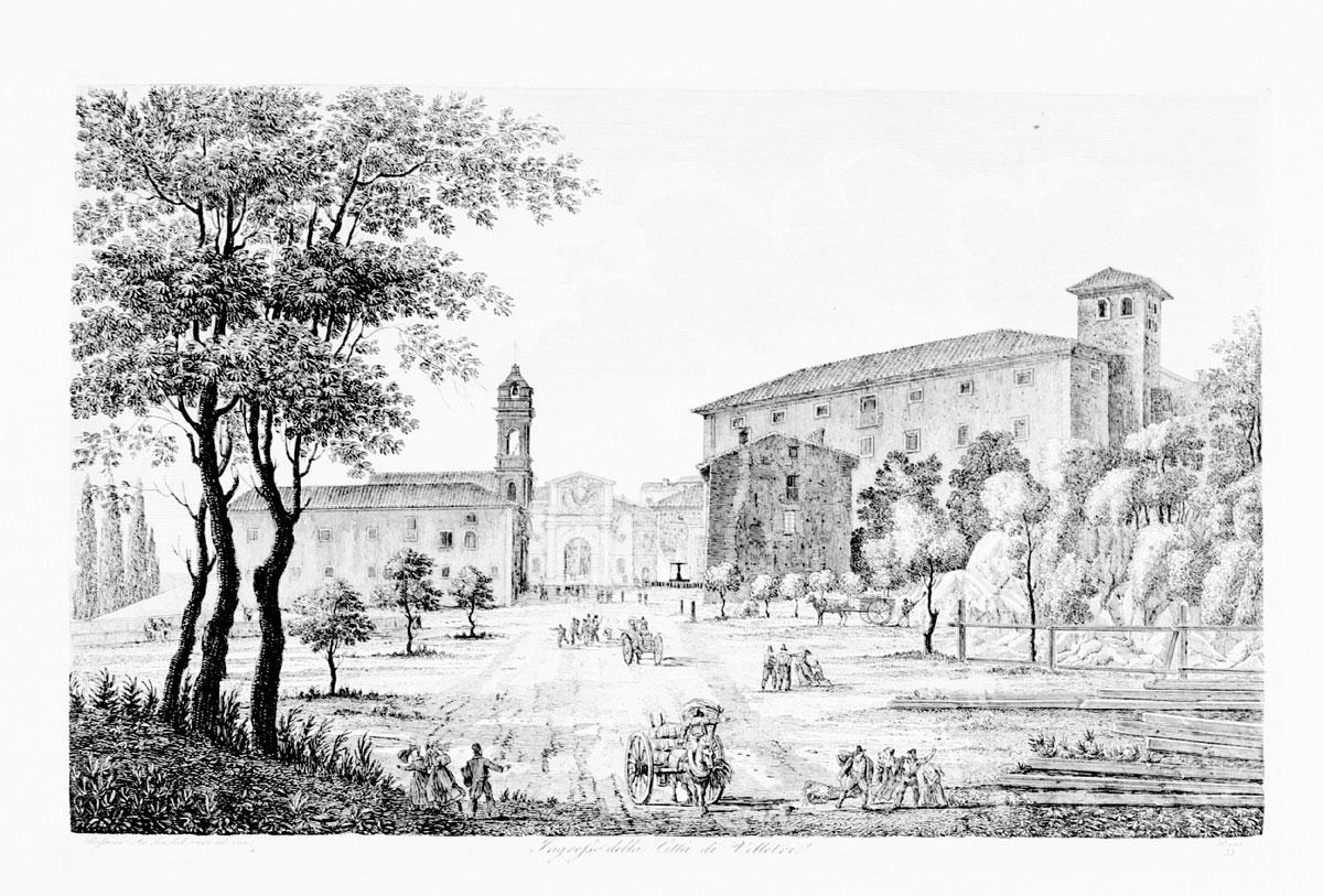/83724/teatronellazio-Velletri_1830-34.jpg