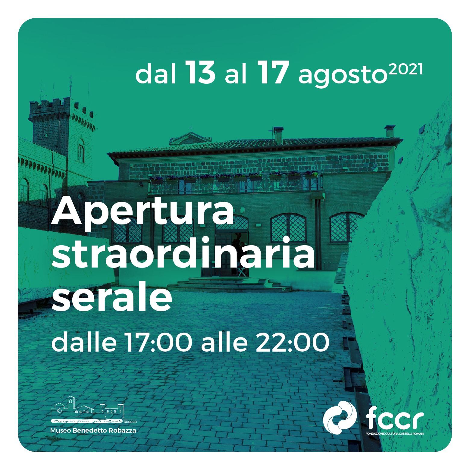 /98028/robazza_aperturaserale_ago2021.jpg